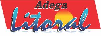 Adega Litoral Logo